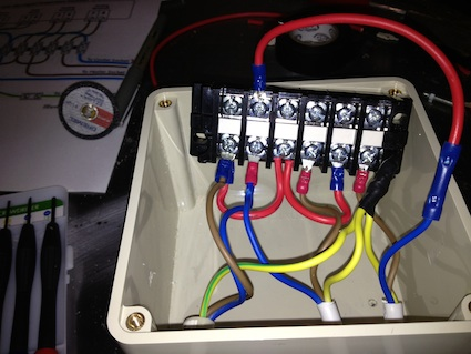 image : stc 1000 wiring - yogabreezes.com