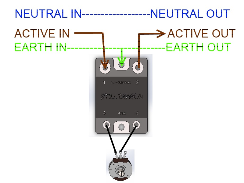 fed0f51d6c79bb63f6721bd9058810 home distiller \u2022 view topic heating element control fotek ssr wiring diagram at n-0.co