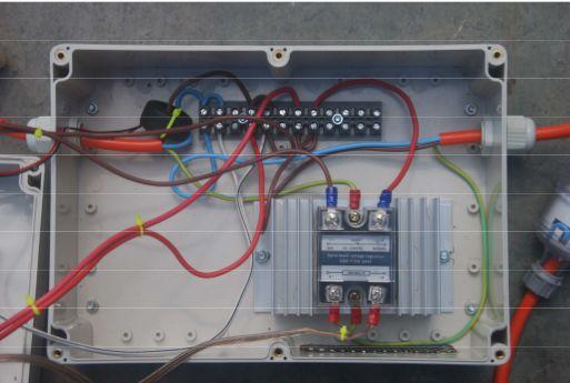 review stilldragon diy element controller kit large box rh stilldragon org