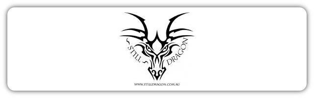 StillDragon Australia & New Zealand