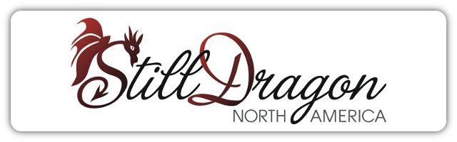 StillDragon North America